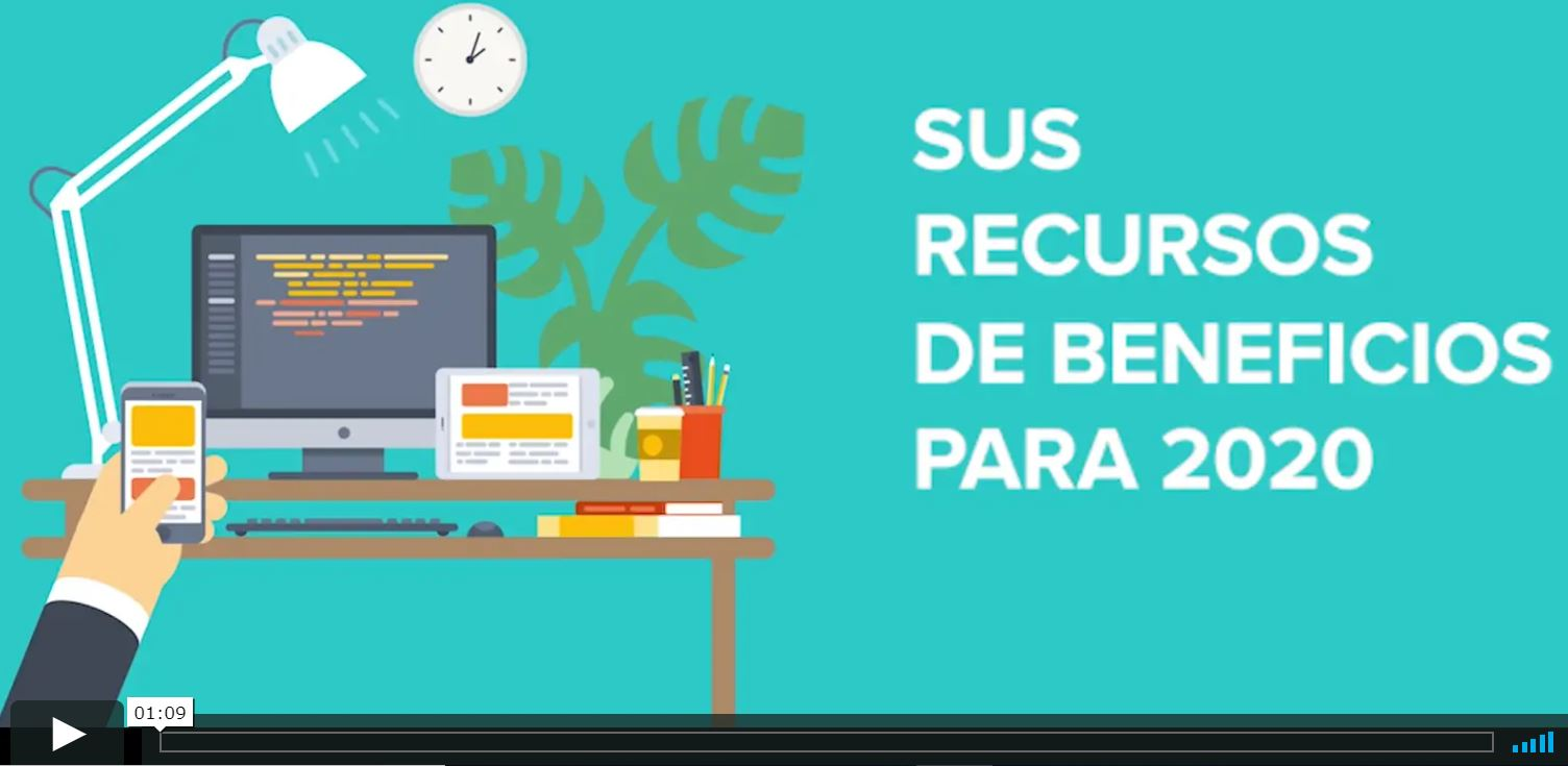 resources spanish