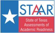 Look Up Your Child's STAAR Scores Here!