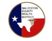 Galveston County Health District News Release October 11, 2019