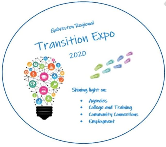 Galveston Region Employment and Transition Community Expo