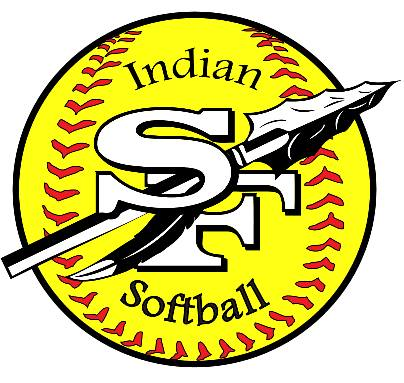 Santa Fe Softball Pre-Season Ranked #1